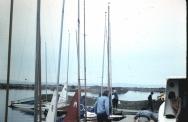 9-3-2010_007