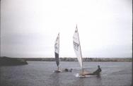 9-3-2010_013