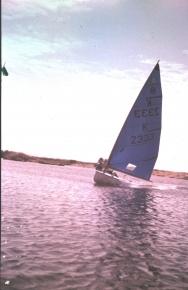 9-3-2010_020