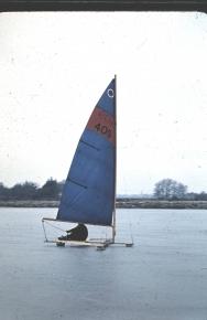 91-15-2008_002